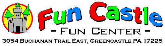 Fun Castle Fun Center
